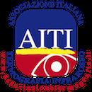 Logo associazione termografia